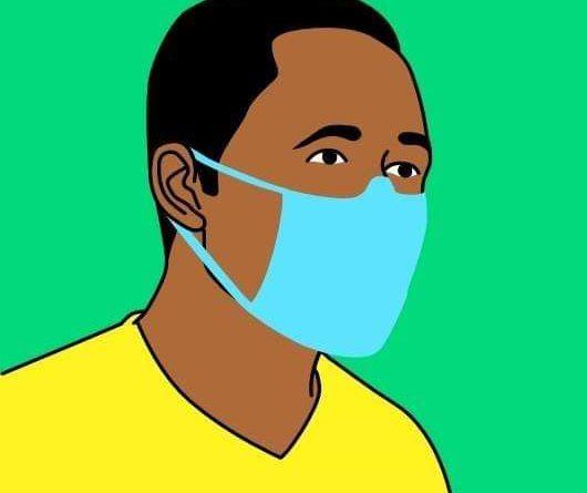 كوفيد١٩ في جزر القمر: صفر إصابة جديدة حتى اليوم وشفاء ٣ حالات