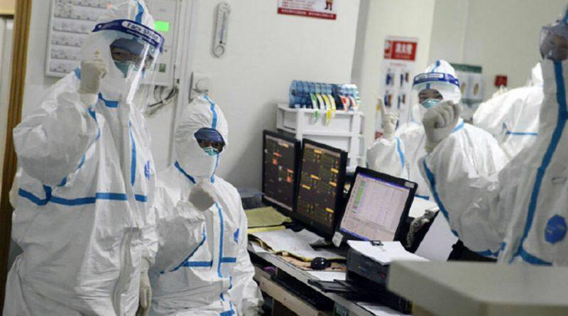 كوفيد19: نتائج واعدة لاختبار لقاحين ضد الفيروس