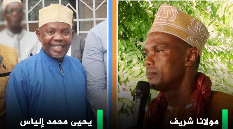 سفراء الدولة  أم استنفذ رصيدهم السياسي لدى النظام الحاكم ؟