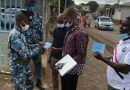بعد جزيرة موهيلي وزارتا التربية الوطنية والداخلية تفرضان البطاقة الصحية في مؤسساتهما